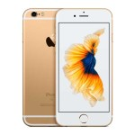 iPhone-6s_gold